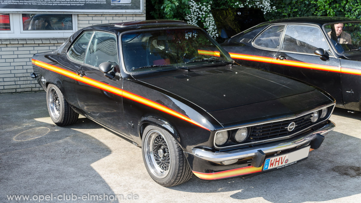 Wedel-2014-0035-Opel-Manta-A