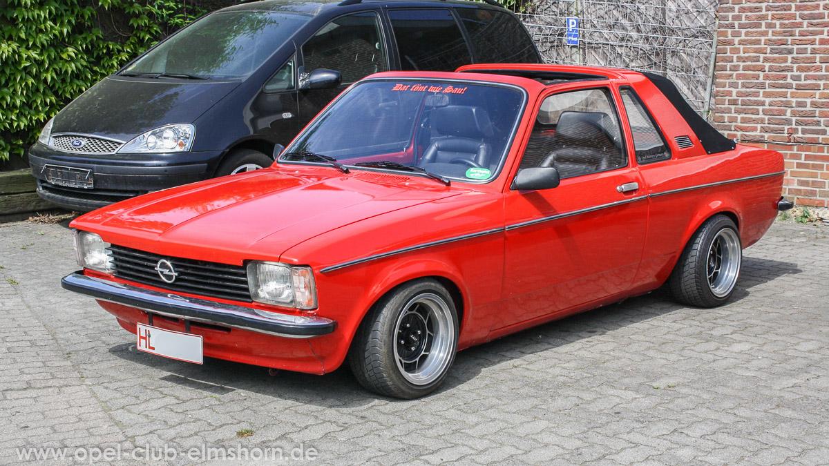 Wedel-2014-0036-Opel-Kadett-C-Aero