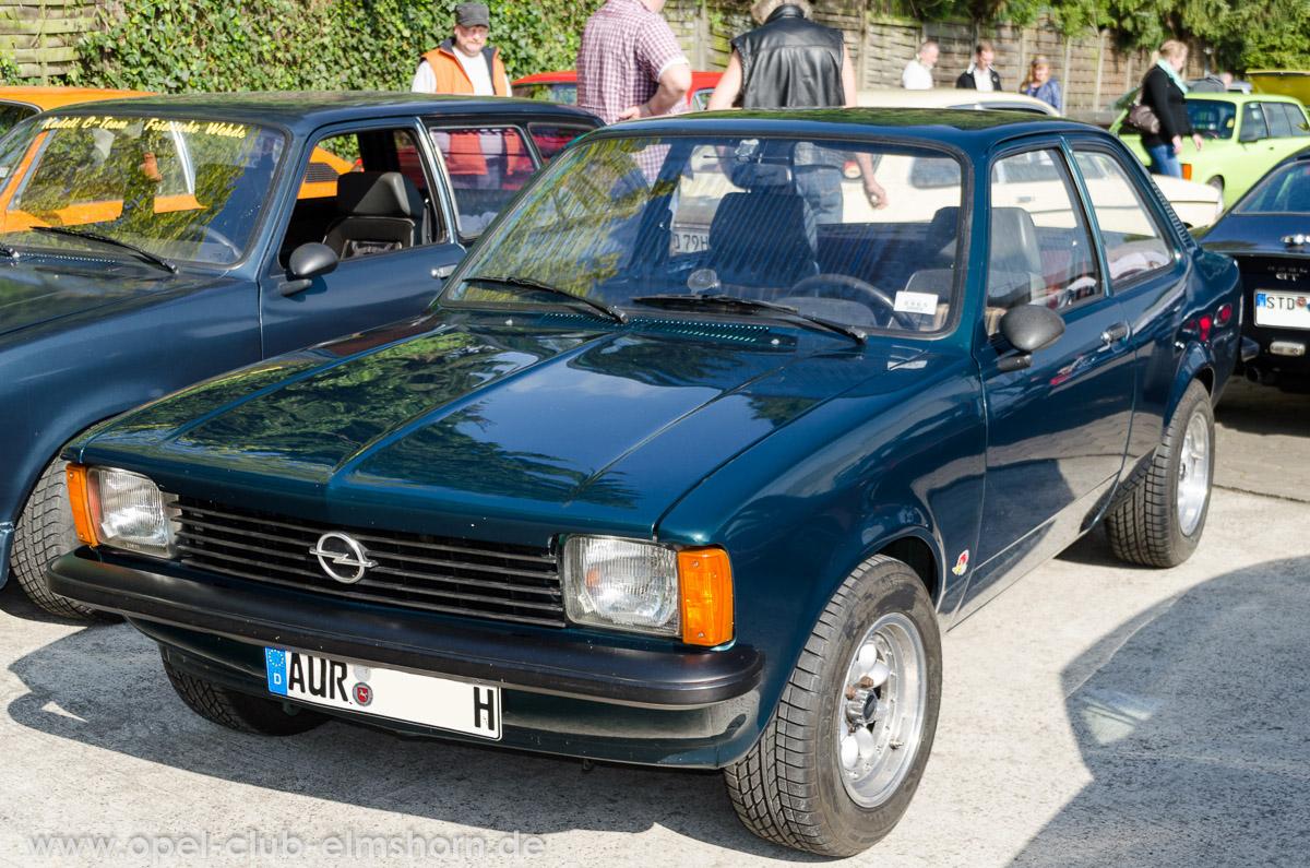 Wedel-2014-0036-Opel-Kadett-C