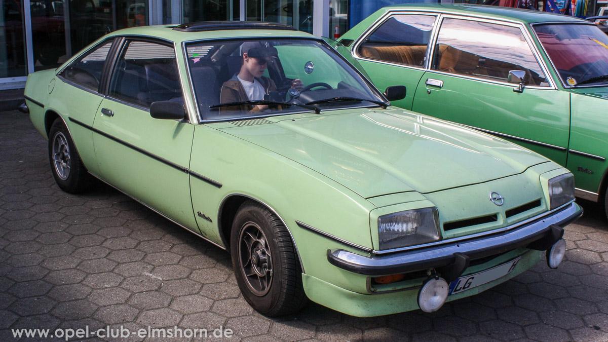 Wedel-2014-0037-Opel-Manta-B