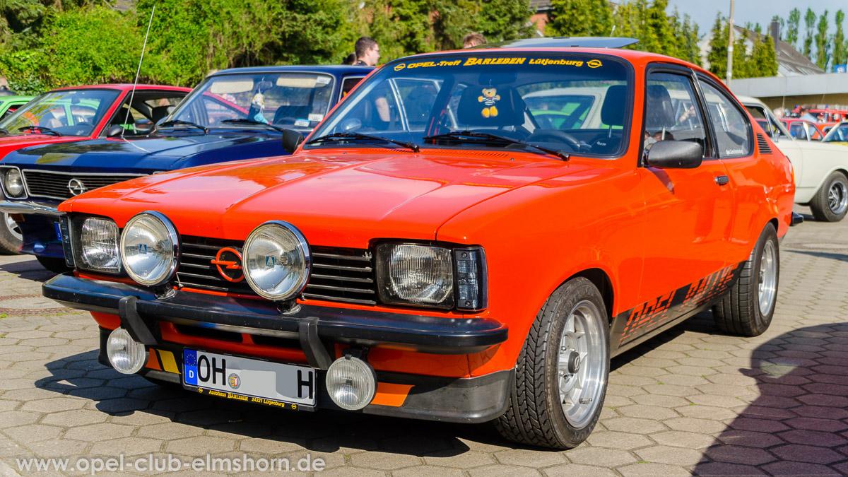 Wedel-2014-0038-Opel-Kadett-C