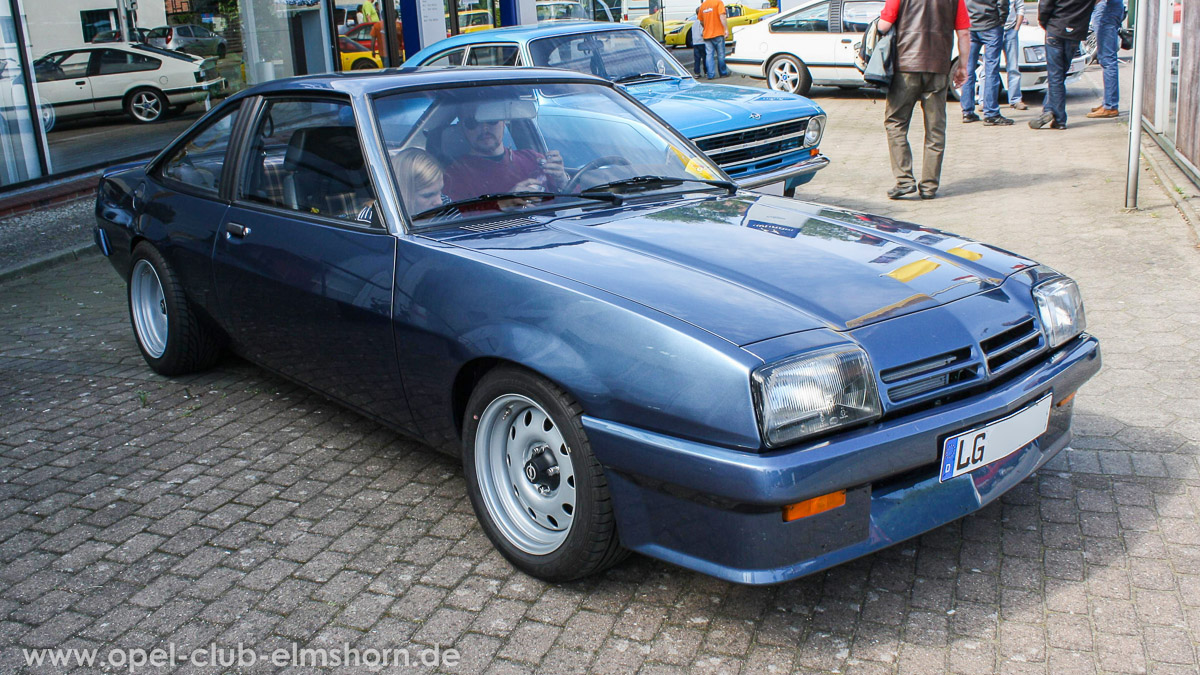 Wedel-2014-0038-Opel-Manta-B