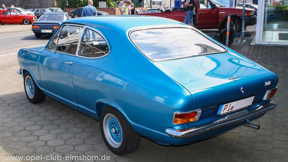 Wedel-2014-0039-Opel-Kadett-B-Coupe