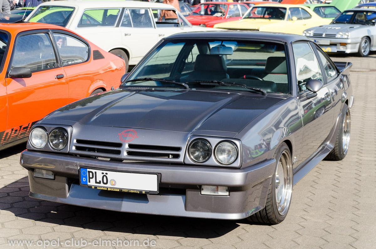 Wedel-2014-0039-Opel-Manta-B
