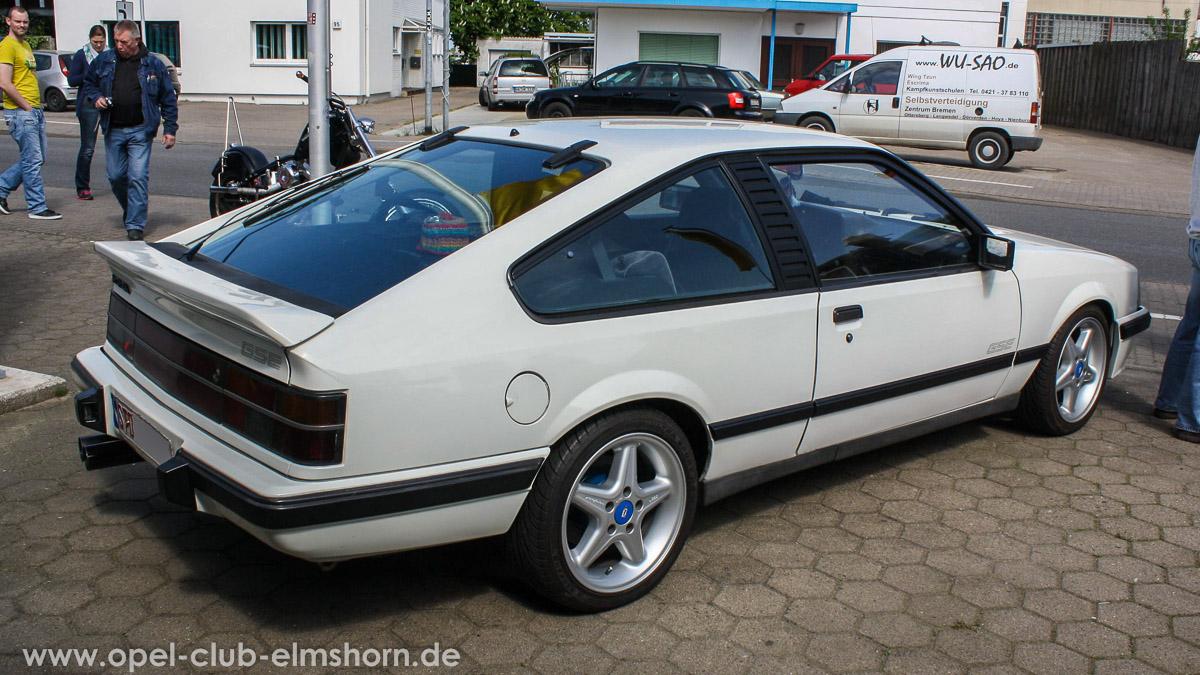 Wedel-2014-0040-Opel-Monza