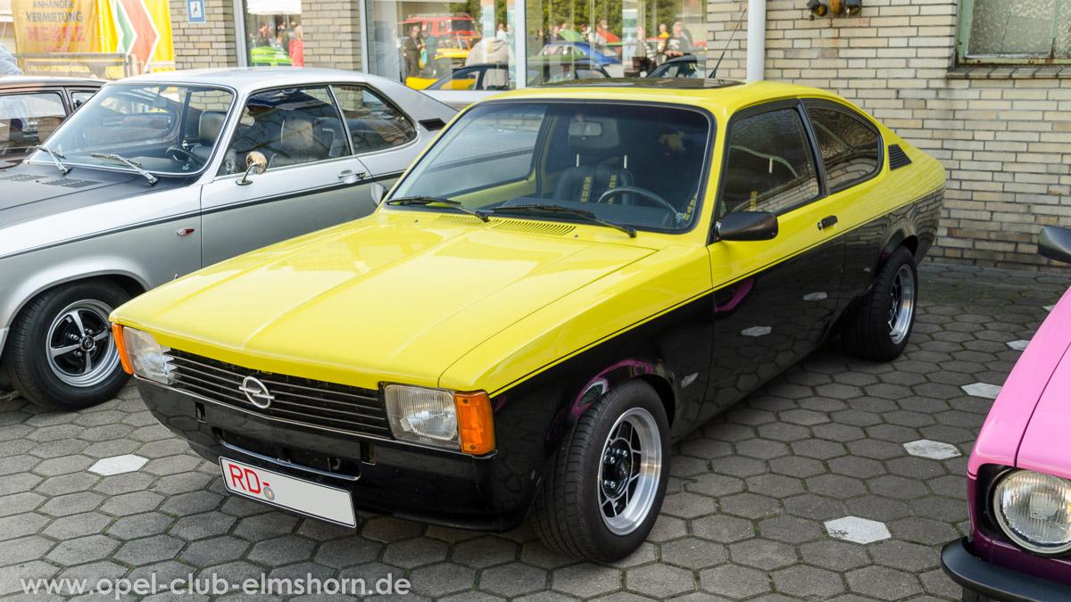 Wedel-2014-0041-Opel-Kadett-C
