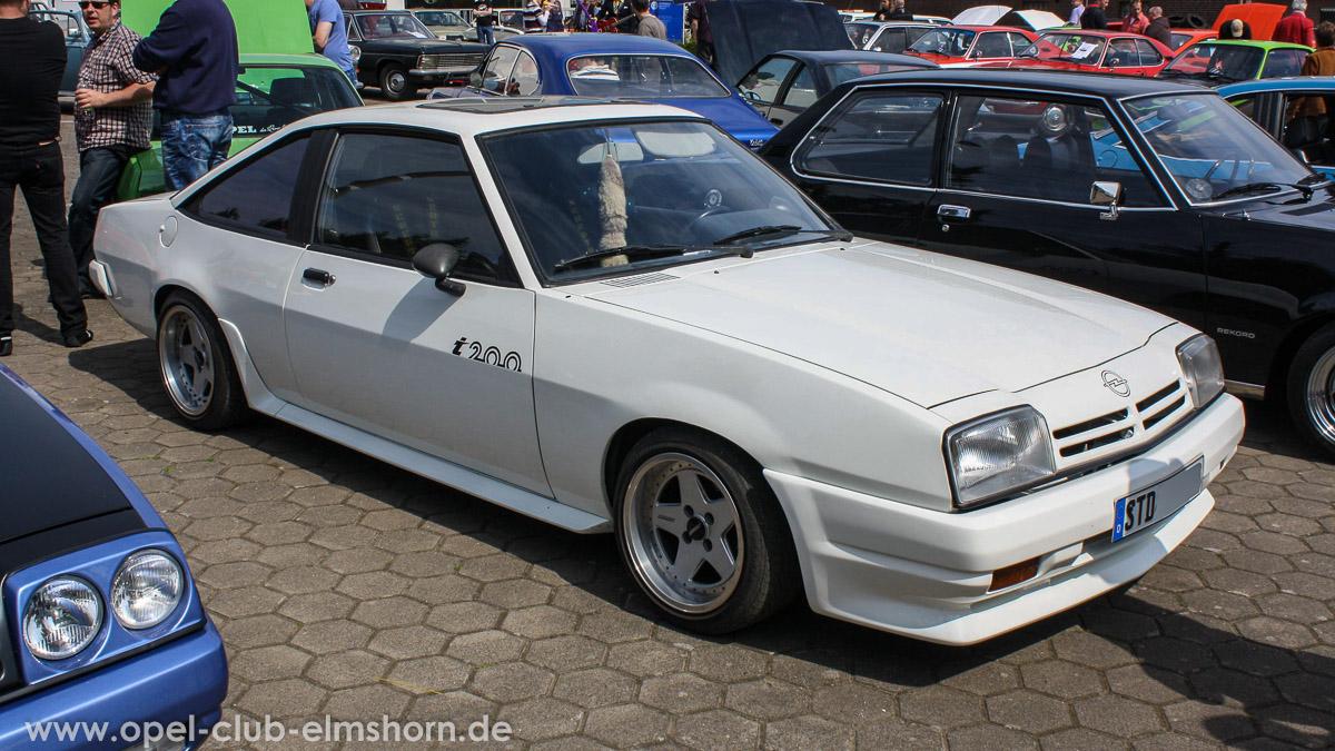 Wedel-2014-0042-Opel-Manta-B
