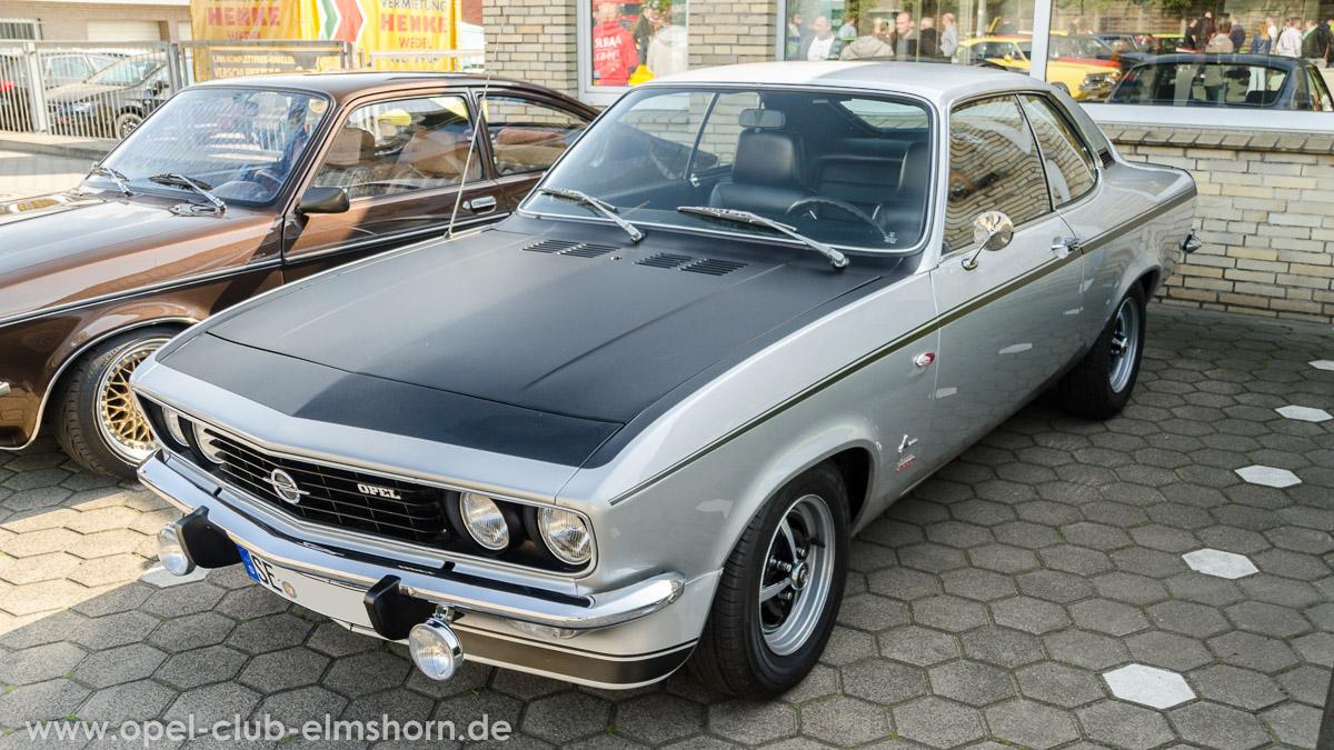 Wedel-2014-0043-Opel-Manta-A