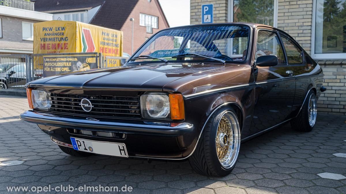 Wedel-2014-0044-Opel-Kadett-C