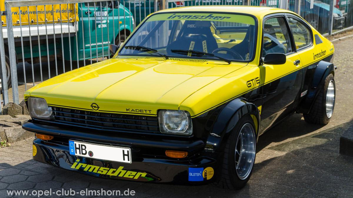 Wedel-2014-0045-Opel-Kadett-C