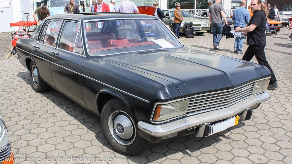 Wedel-2014-0046-Opel-Admiral-B