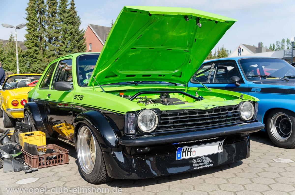 Wedel-2014-0046-Opel-Kadett-C