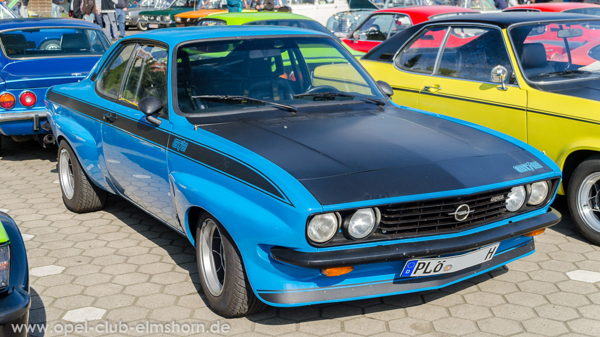 Wedel-2014-0047-Opel-Manta-A