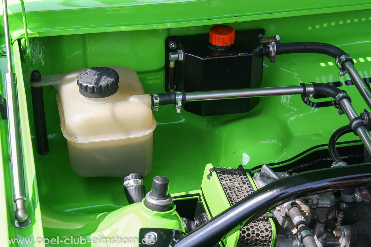 Wedel-2014-0048-Opel-Kadett-C-Motorraum