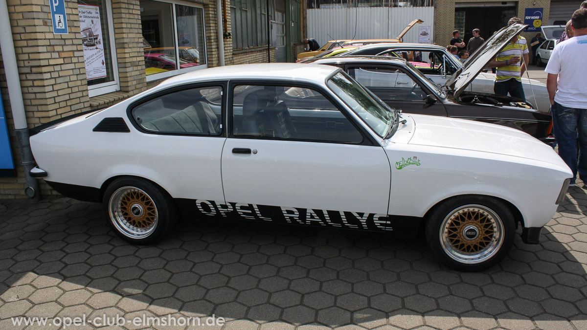 Wedel-2014-0049-Opel-Kadett-C-Coupe