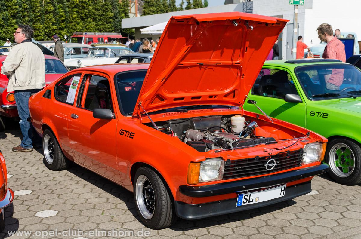 Wedel-2014-0050-Opel-Kadett-C