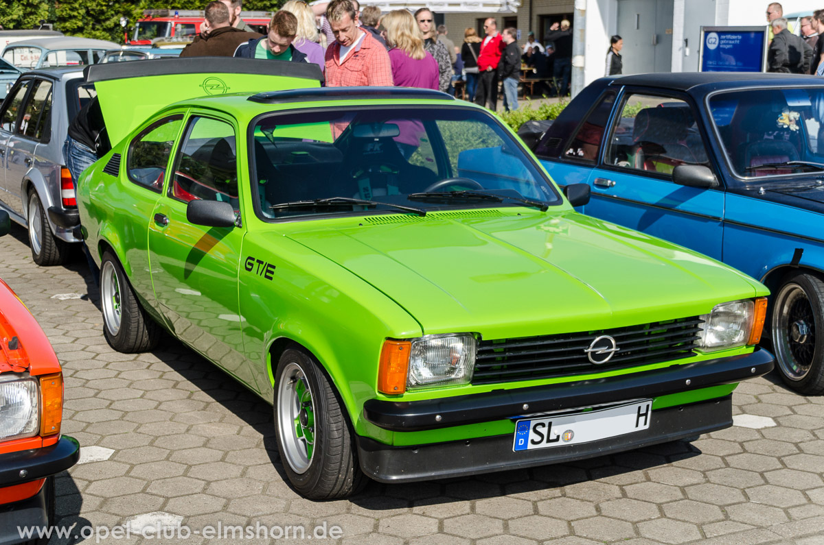 Wedel-2014-0051-Opel-Kadett-C