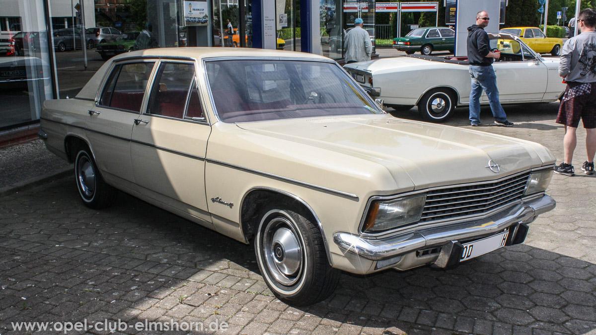 Wedel-2014-0053-Opel-Admiral-B
