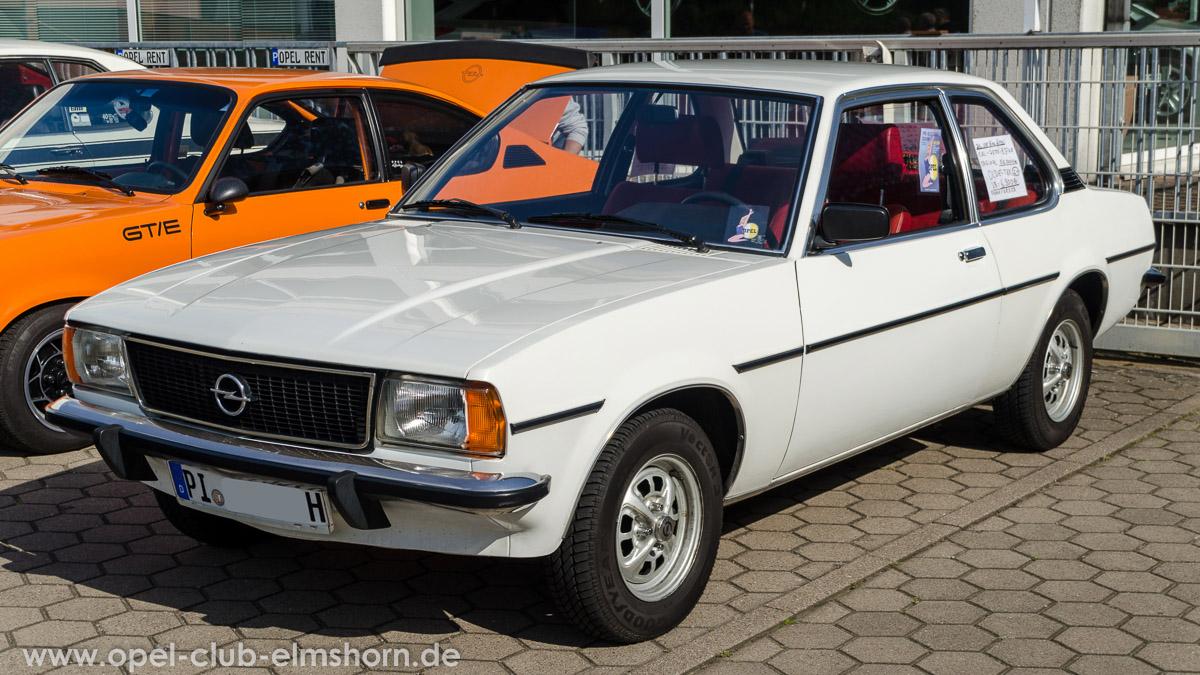 Wedel-2014-0053-Opel-Ascona-B