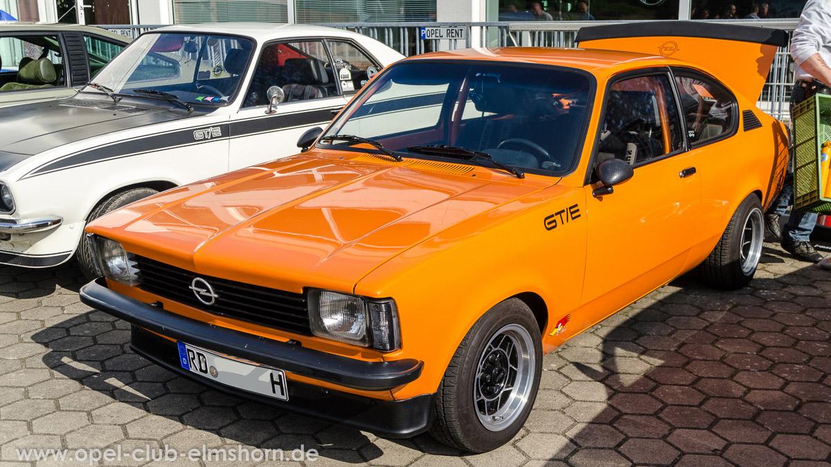 Wedel-2014-0054-Opel-Kadett-C