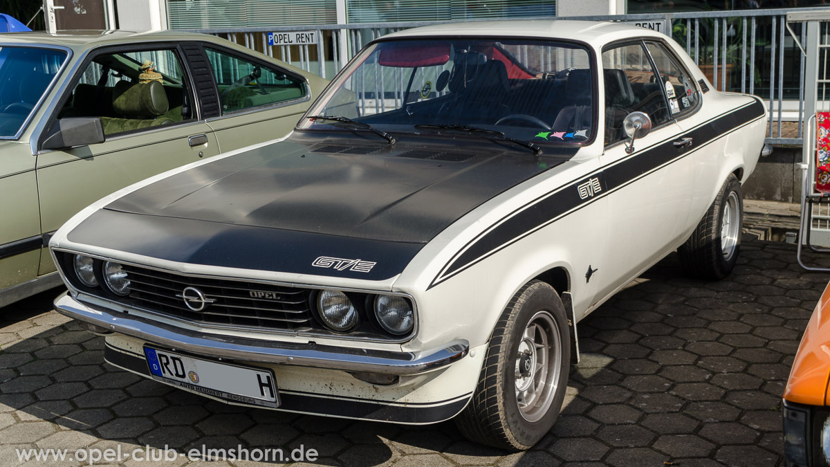 Wedel-2014-0055-Opel-Manta-A