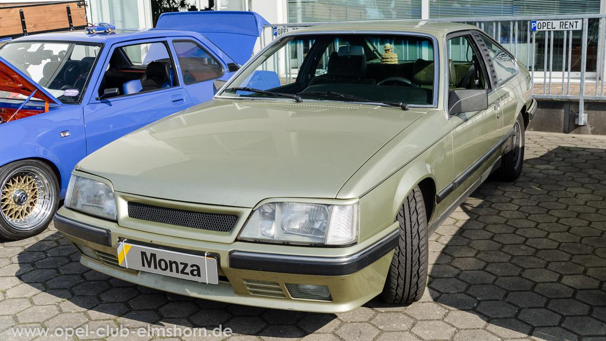 Wedel-2014-0056-Opel-Monza