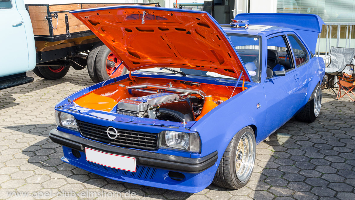 Wedel-2014-0057-Opel-Ascona-B