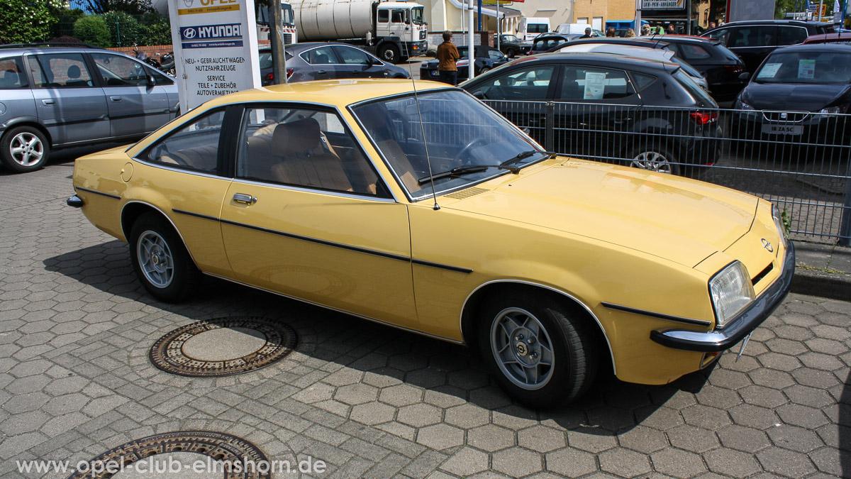 Wedel-2014-0057-Opel-Manta-B