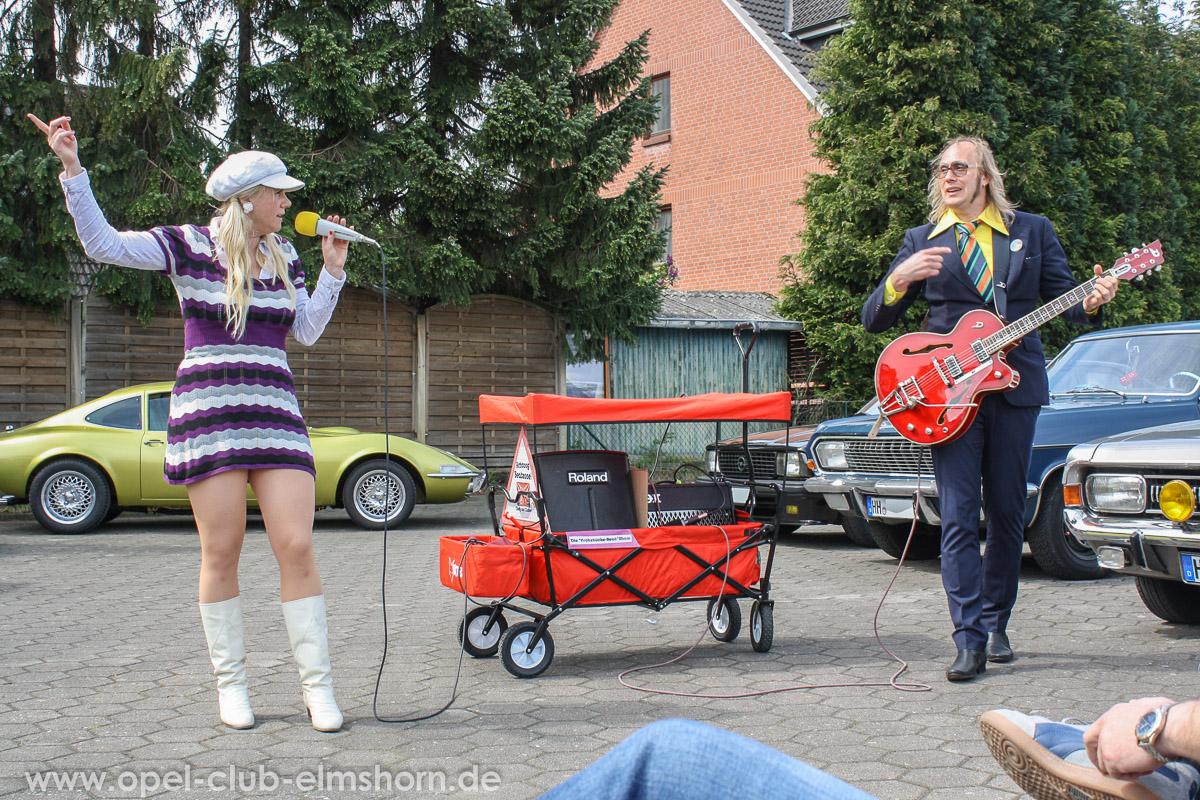 Wedel-2014-0059-Fruehstuecks-Beat