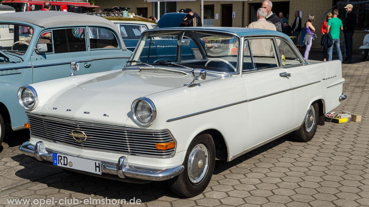 Wedel-2014-0060-Opel-Kapitaen