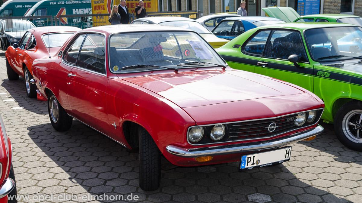 Wedel-2014-0061-Opel-Manta-A