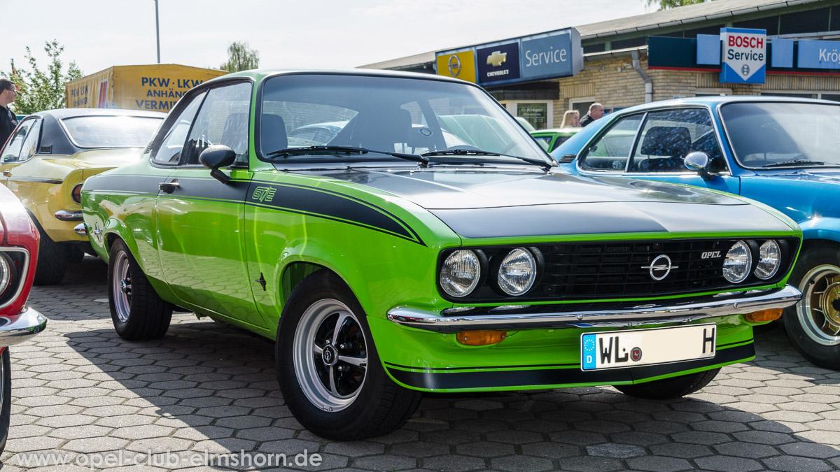 Wedel-2014-0062-Opel-Manta-A