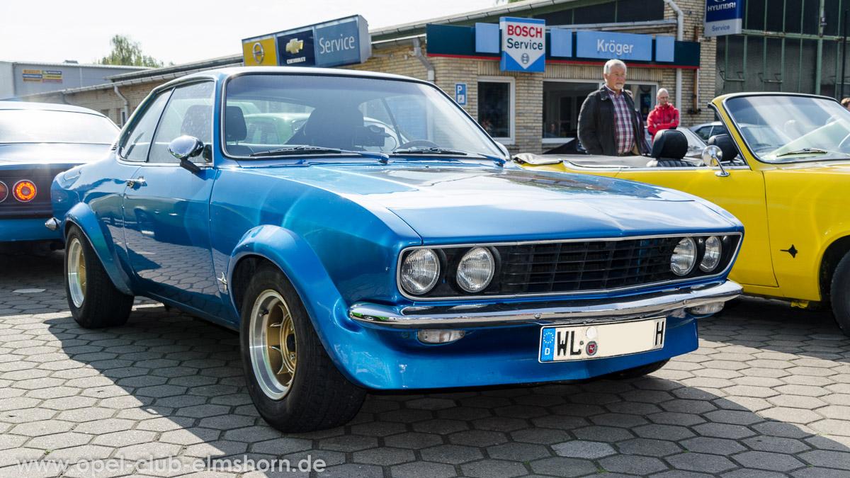 Wedel-2014-0063-Opel-Manta-A