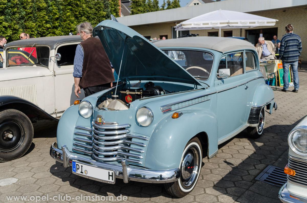 Wedel-2014-0066-Opel-Olympia