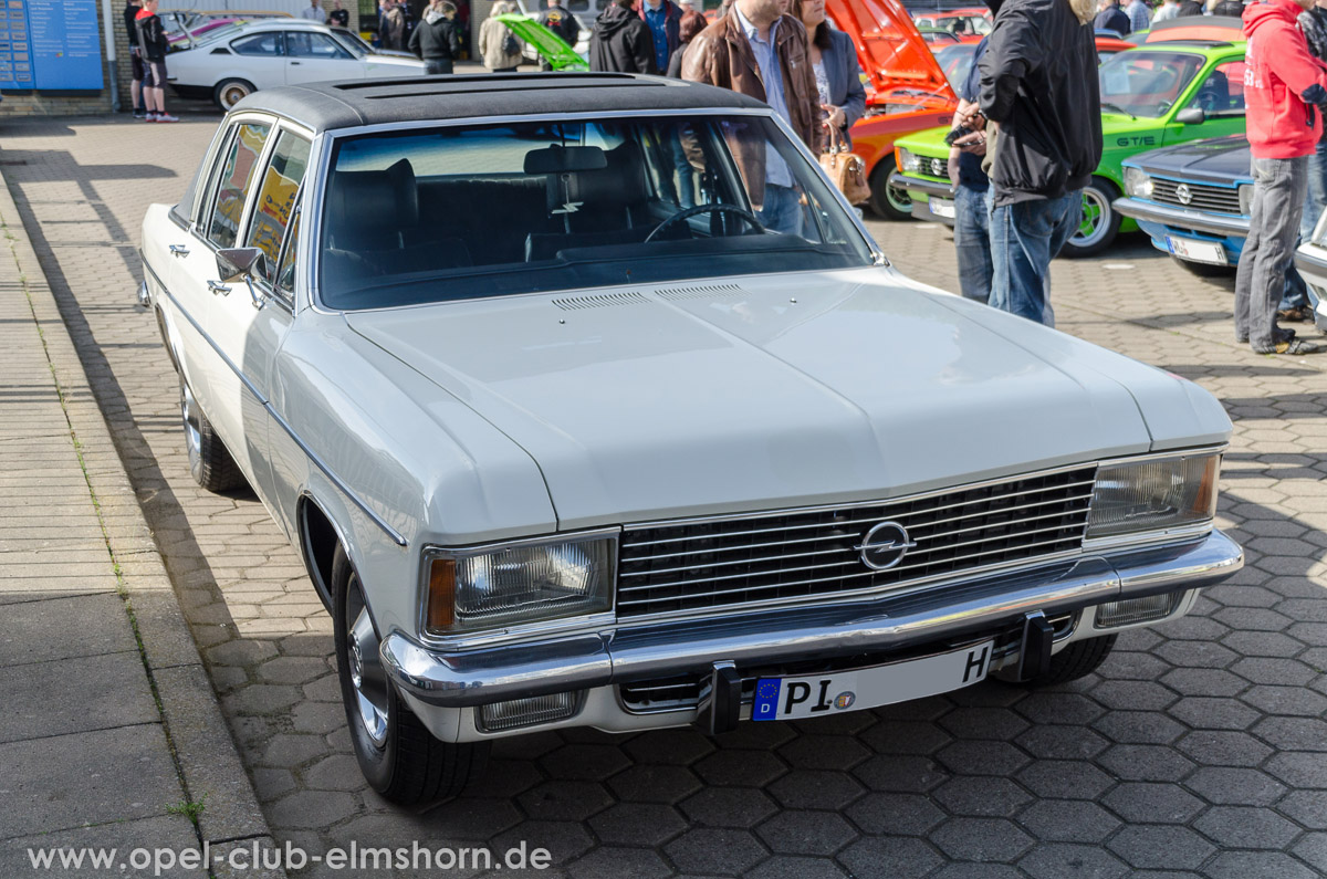 Wedel-2014-0068-Opel-Admiral-B