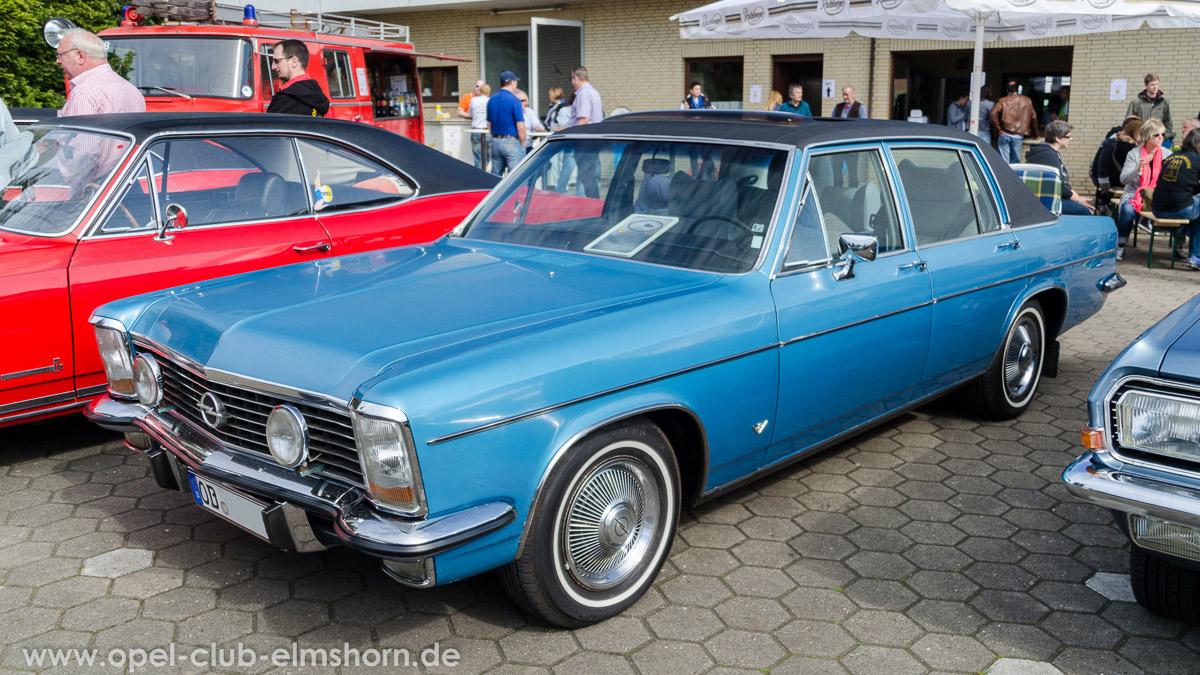 Wedel-2014-0071-Opel-Diplomat-B
