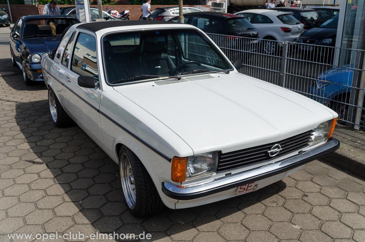 Wedel-2014-0081-Opel-Kadett-C