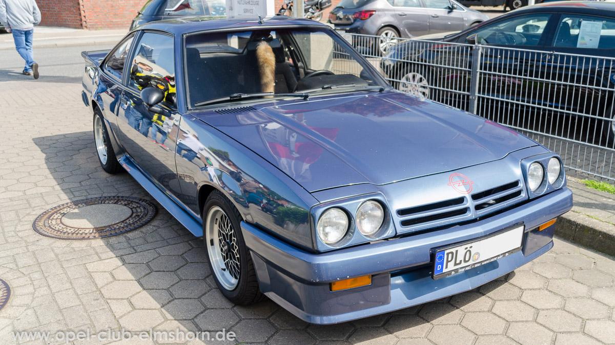 Wedel-2014-0082-Opel-Manta-B