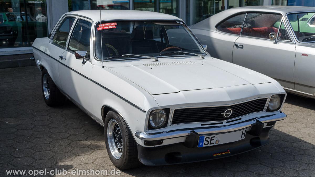 Wedel-2014-0083-Opel-Ascona-A