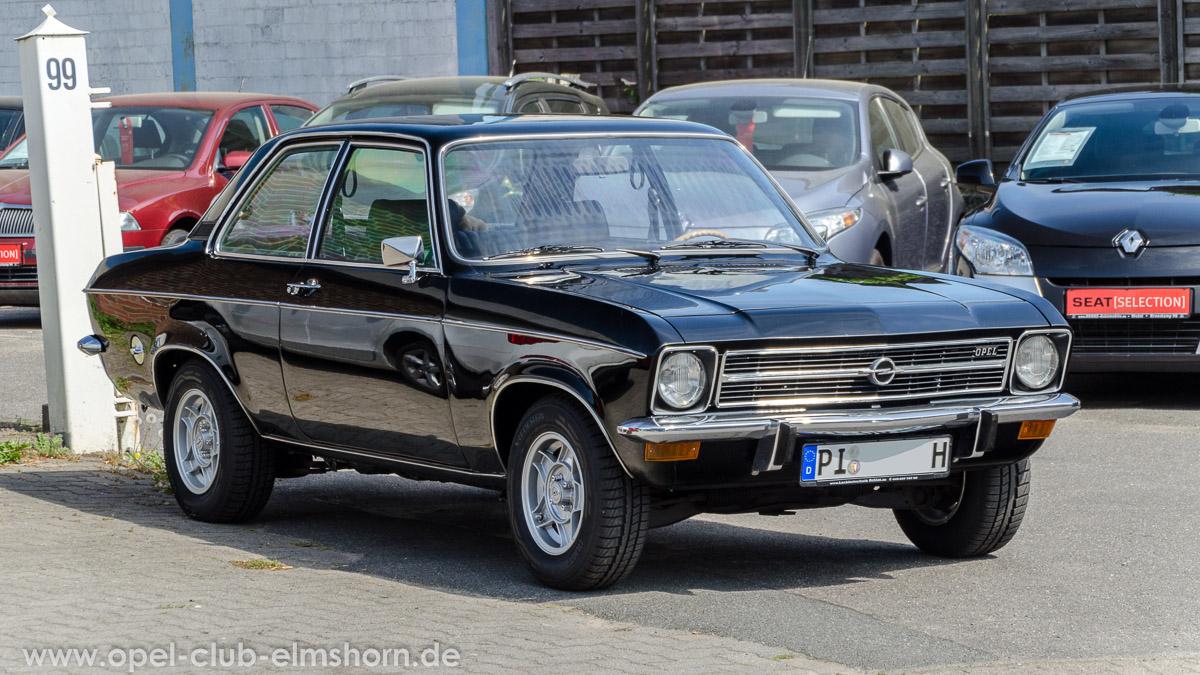 Wedel-2014-0084-Opel-Ascona-A