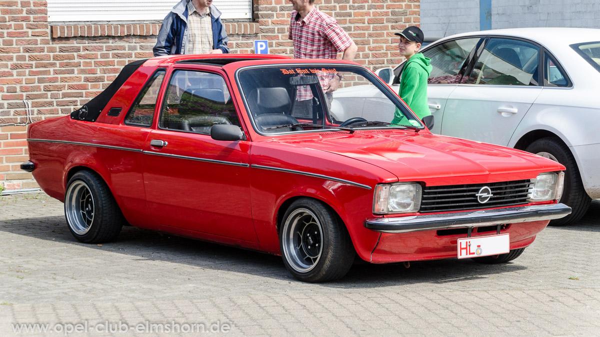 Wedel-2014-0087-Opel-Kadett-C-Aero