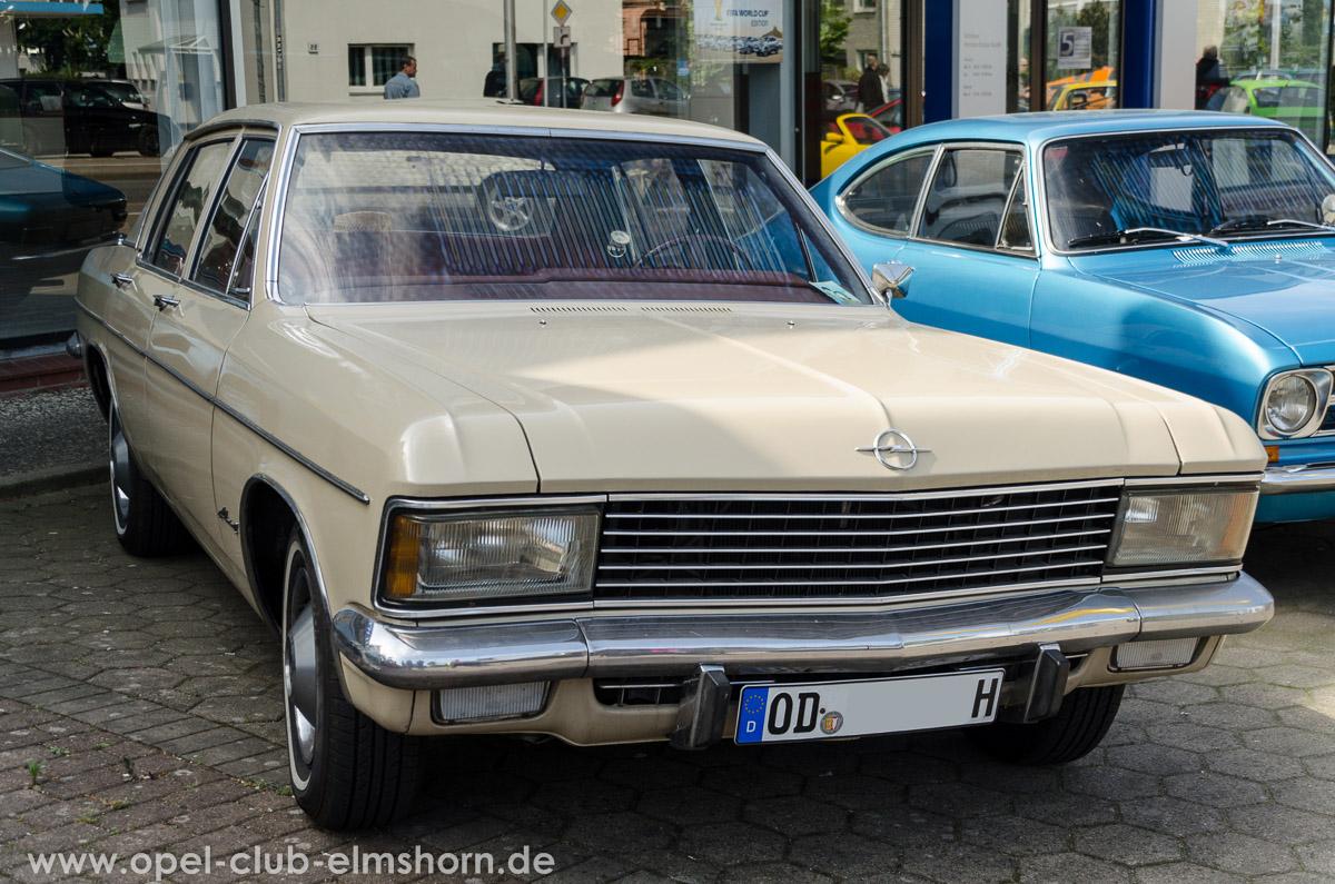 Wedel-2014-0088-Opel-Admiral-B