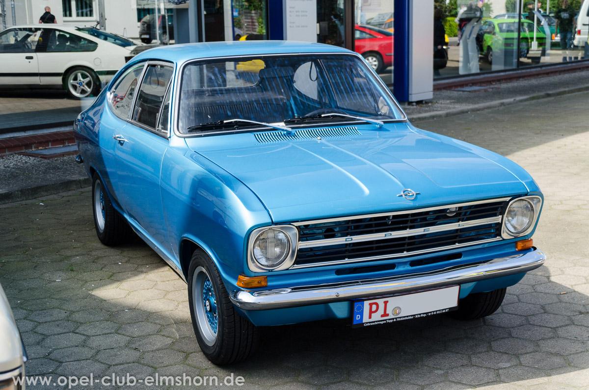 Wedel-2014-0089-Opel-Kadett-B