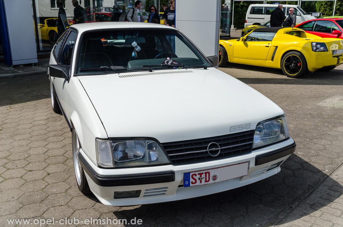 Wedel-2014-0090-Opel-Monza