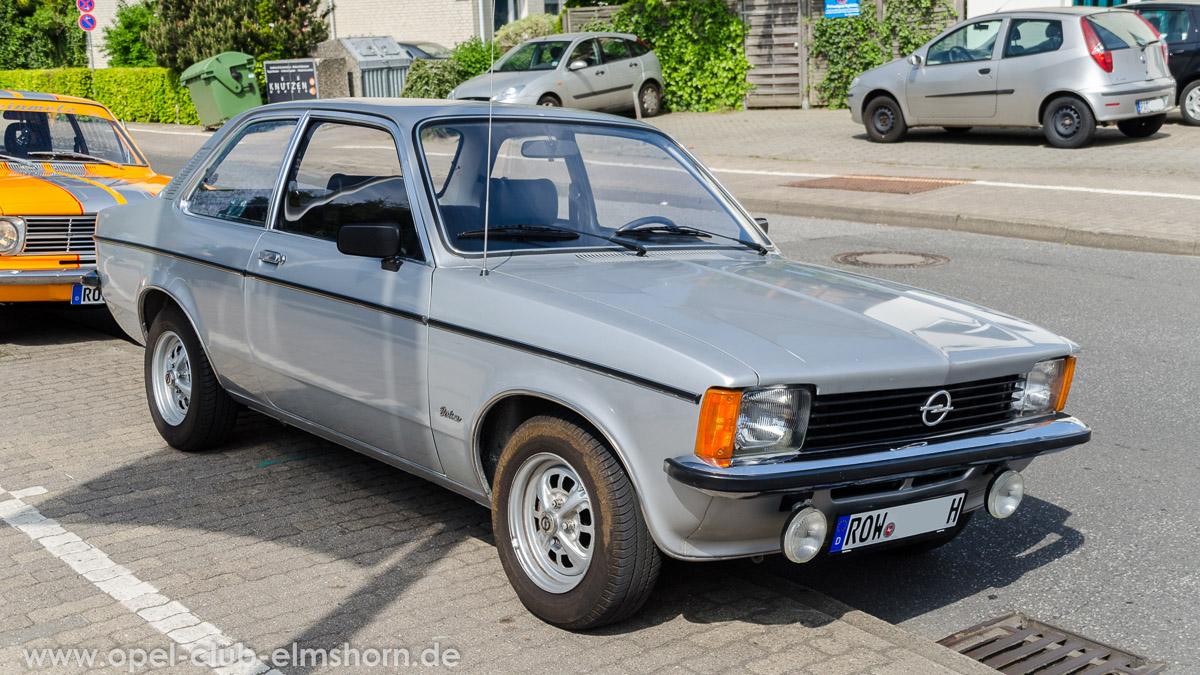 Wedel-2014-0091-Opel-Kadett-C