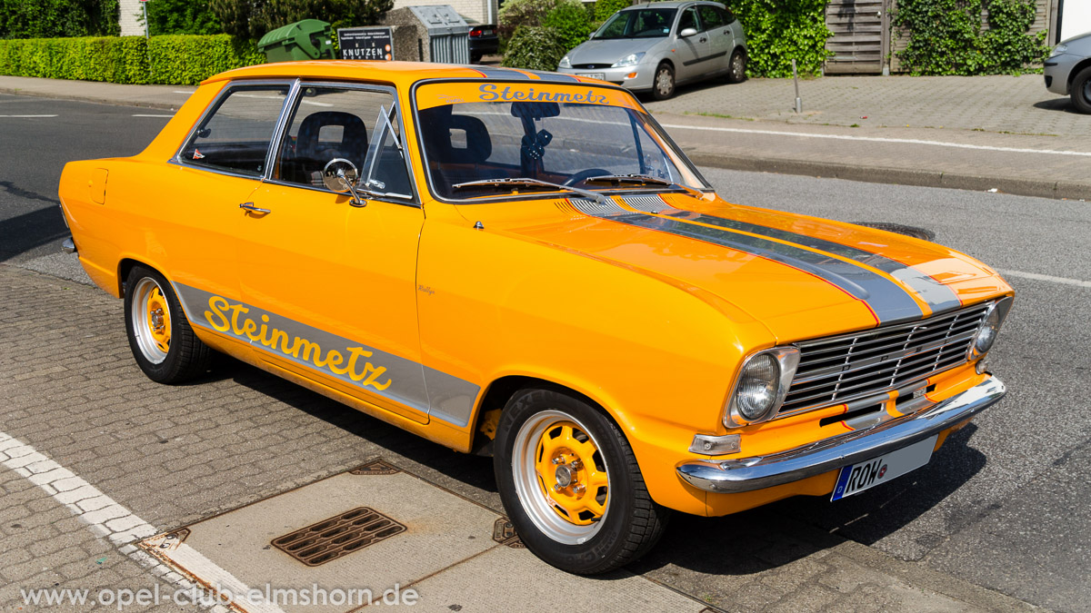 Wedel-2014-0092-Opel-Kadett-B