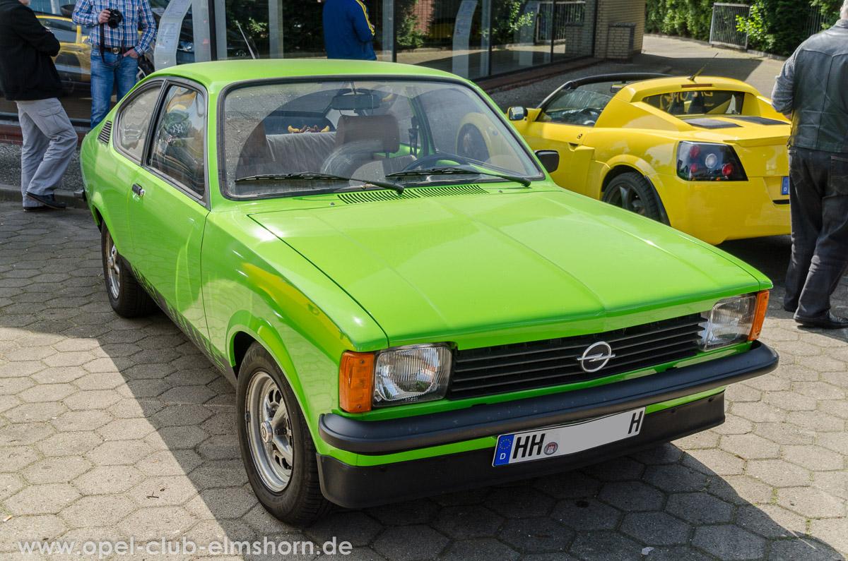 Wedel-2014-0093-Opel-Kadett-C