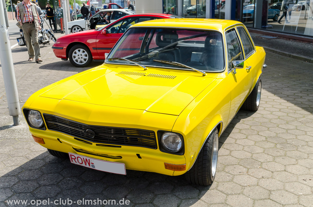 Wedel-2014-0094-Opel-Ascona-A