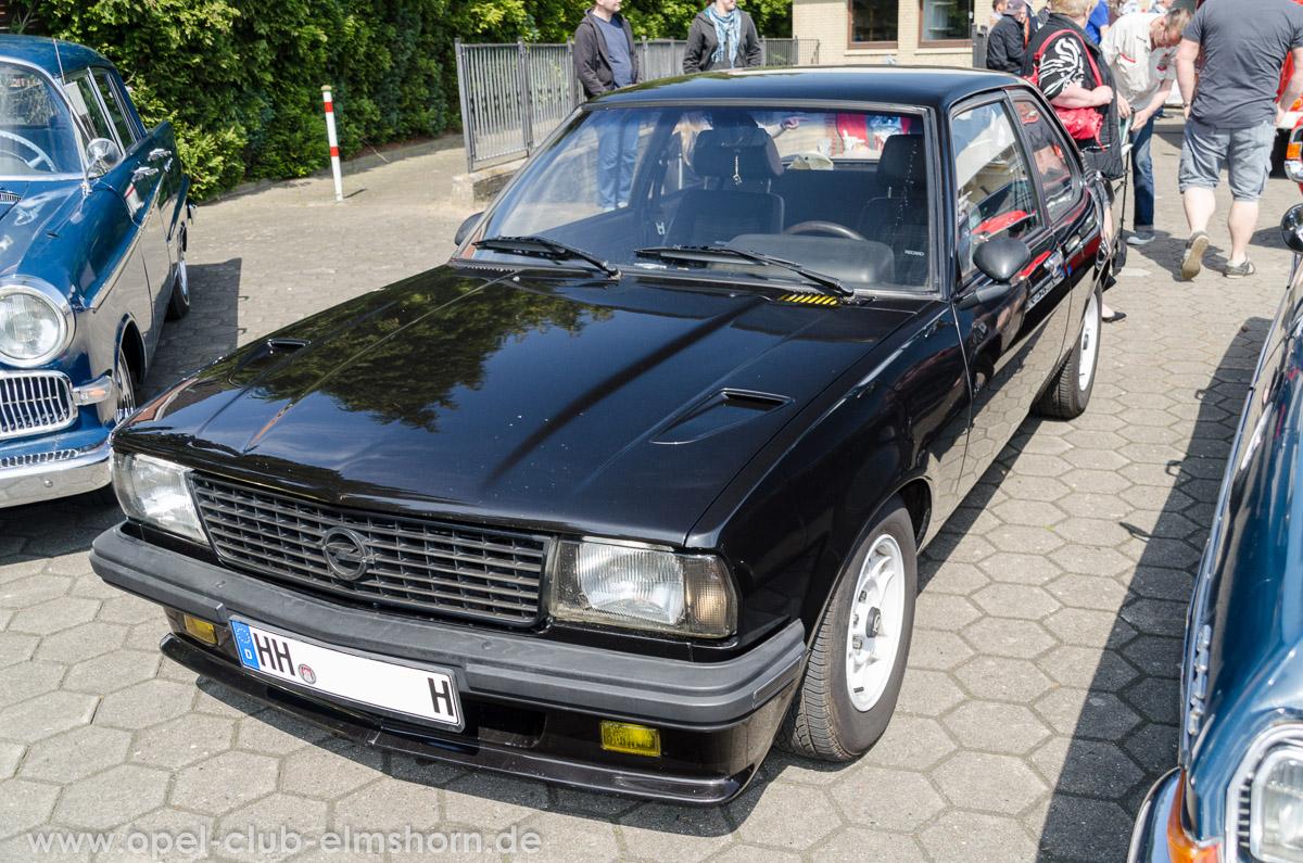 Wedel-2014-0100-Opel-Ascona-B