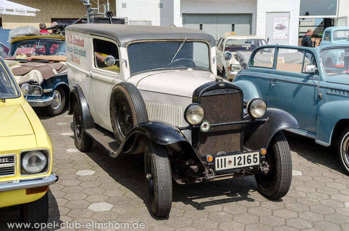 Wedel-2014-0101-Opel-P4